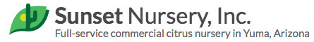 Sunst-Nursery-Inc